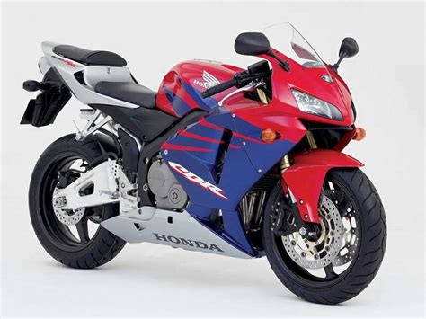 honda cbr series 2011 motorcycles honda cbr series variation design