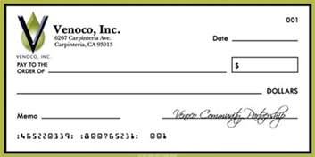Template Of A Check by Presentation Cheque Template Free Blank Check