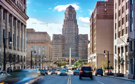 america s favorite cities for architecture 2016 travel america s favorite cities travel leisure