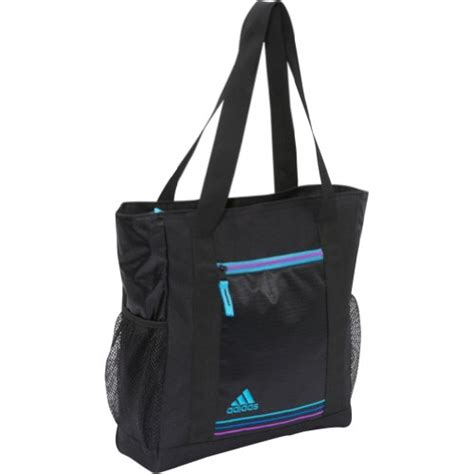 Tote Adidas Tote Bag adidas tote bag adidas store shop adidas for the