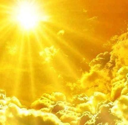 god from god light from light कह न स वर ण स र य ल खक अज ञ त स वय बन ग प ल