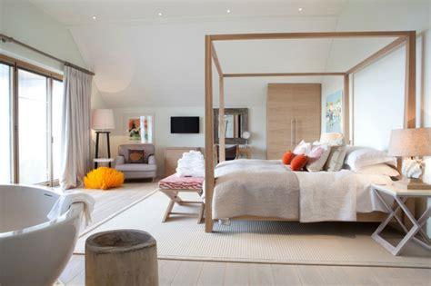 ideas para decorar habitacion original ideas faciles para decorar un dormitorio de estilo n 243 rdico