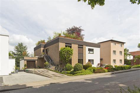 Wohnung Aachen by Phi Aachen Attraktiver Maisonette Wohntraum In Begehrter
