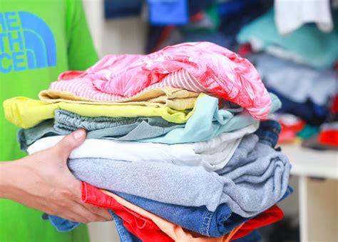 Lemari Pakaian Untuk Laundry pewangi laundry kategori berita pewangilaundry co id tips merawat pakaian