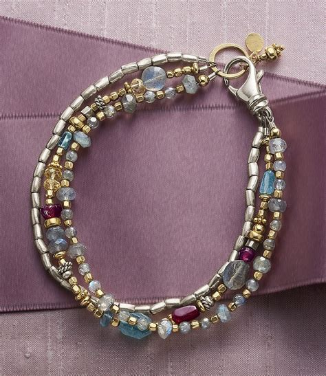 25 best ideas about beading jewelry on
