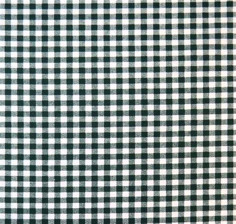 hunter green gingham check square playard graco sheets sheetworld