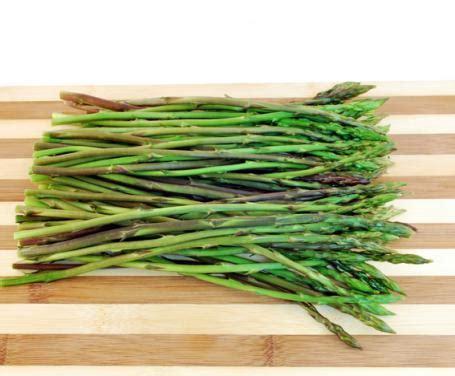 come cucinare asparagi con uova ricette con gli asparagi selvatici la scheda degli