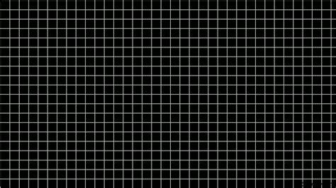 wallpaper black grid wallpaper graph paper white black grid 000000 f0fff0 0