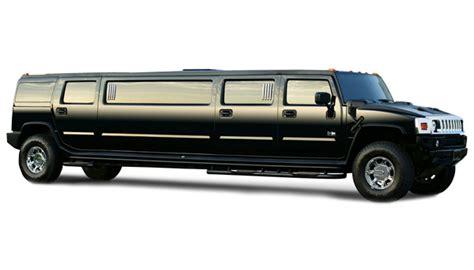 american limousine service chicago american limo chicago il chicago limos american