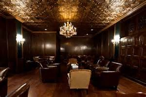 living room lounge chicago smoke rings the top 5 cigar bars in chicago haute living