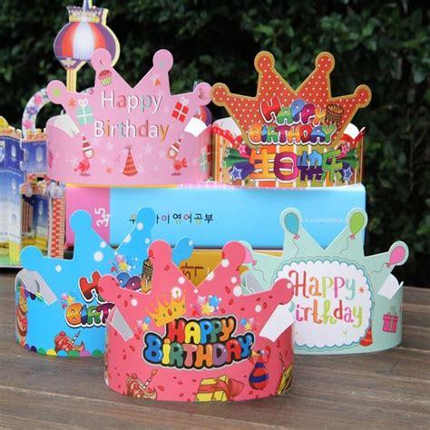 Mahkota Ulang Tahun Silver Crown Crown Mahkota Pesta buy grosir pangeran topi ulang tahun from china pangeran topi ulang tahun penjual