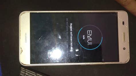 Hp Huawei Scl U31 how to flash stock firmware update app huawei y6 scl u31