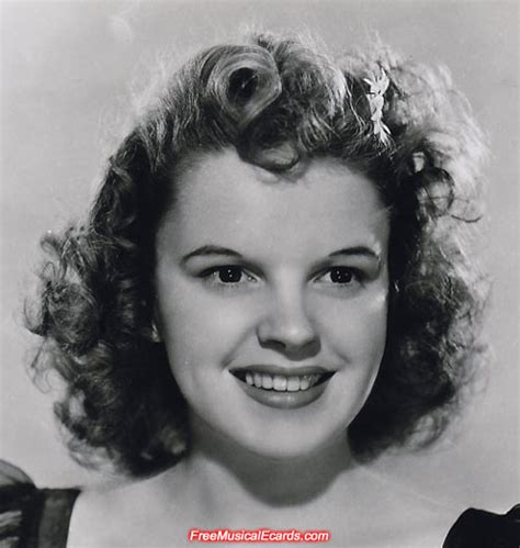 hair cut for ladies in garland lao pride forum judy garland had some nice hairstyles