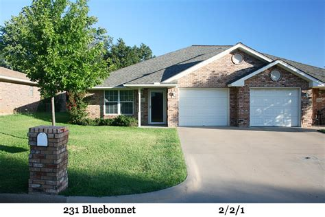 Stephenville Houses For Rent 28 Images 1461 Kaylock Leased Stephenvilleforrent
