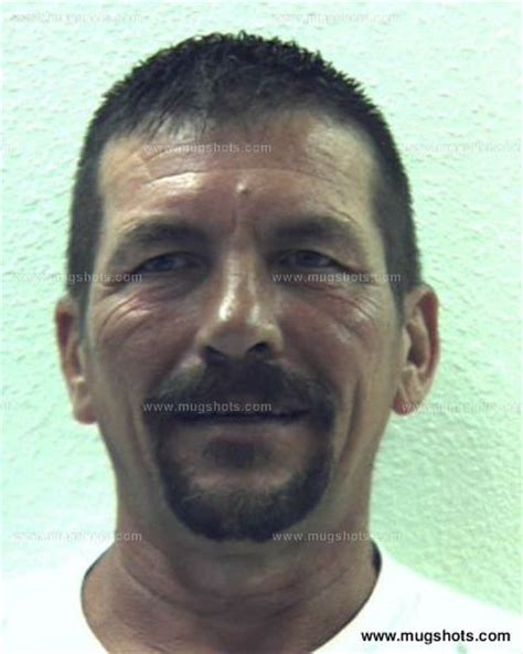 Arrest Records Yavapai County Arizona Eugene Bolding Mugshot Eugene Bolding Arrest