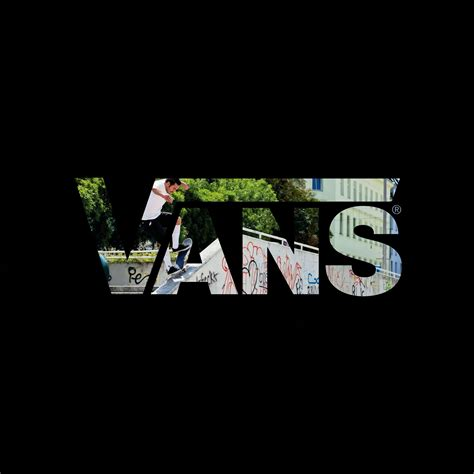vans wallpaper hd tumblr vans高清壁纸 31vans壁纸 vans手机壁纸 图片