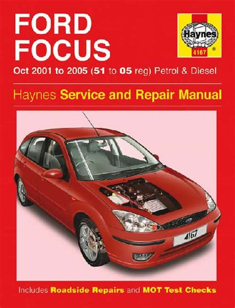 best auto repair manual 1997 ford probe electronic toll collection view of ford focus 1 4 zetec se photos video features and tuning bestautophoto com