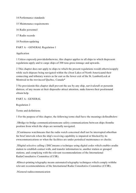 Captains Of Industry Essay by Robber Barons Essay Essay On Andrew Carnegie We Provide Academic Writing And Robber