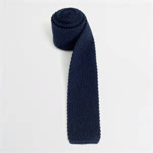 j crew knit tie j crew factory factory knit tie where to buy how to wear
