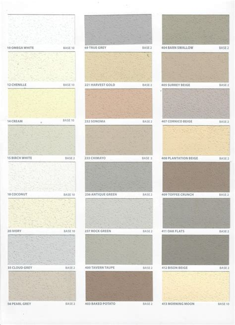 omega stucco colors omega products provides the most complete line of exterior