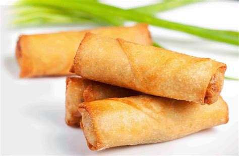 a roll roll recipe dishmaps
