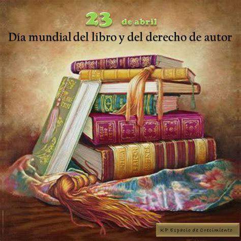 libro mundial 2014 mortadelo y 17 best images about 23 de abril d 237 a del libro on celebrations amigos and gabriel