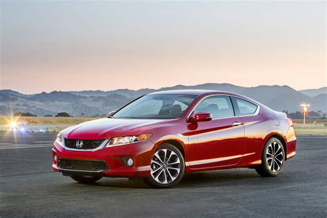 honda 2013 accord accord coupe 2013