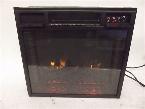 febo electric fireplace als st patricks march