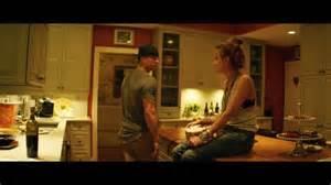 Xxl tv film xiaobook net click for details xxl tv movie sex tv 42 inch