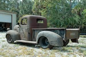 41 dodge truck build page 6