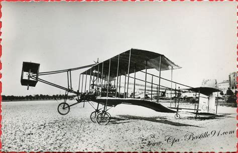farman cartes postales anciennes page 5