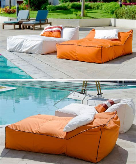 pool beds 12 outdoor daybeds to get you dreaming of warmer weather