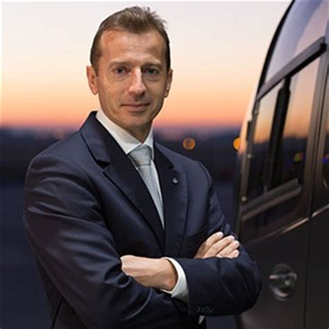 Faury Top airbus to look for new helicopter chief as faury to commercial aircraft rotor wing