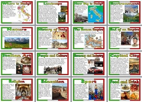 geography themes ks2 ks2 printable geography posters countries of the world