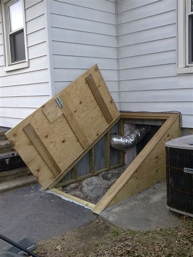miscellaneous ct home renovation