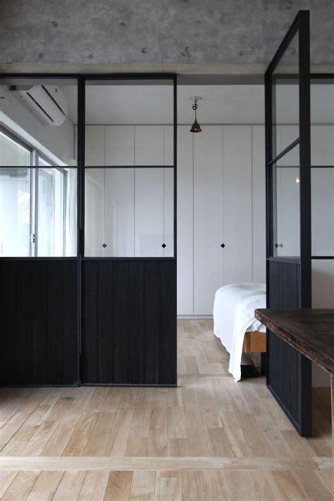 glass partition design 25 best ideas about glass partition on pinterest glass partition wall glass partition