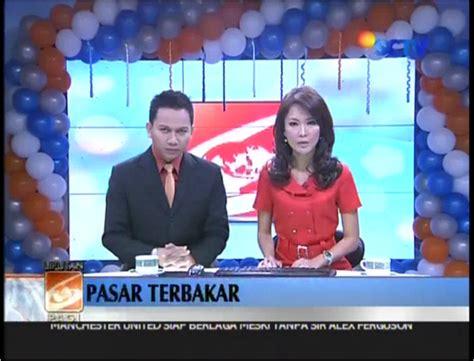 Tv Digital Semarang na akmal stasiun transmisi tv kisaran