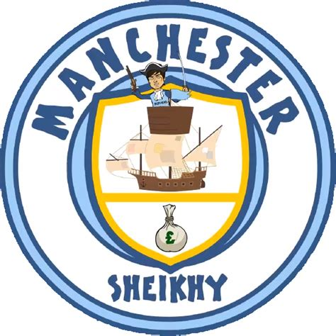 image manchester city logopng oons wiki fandom