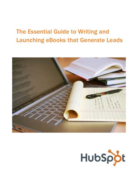 The Guide To Electricity Ebook E Book the essential guide to writing and launching ebooks that
