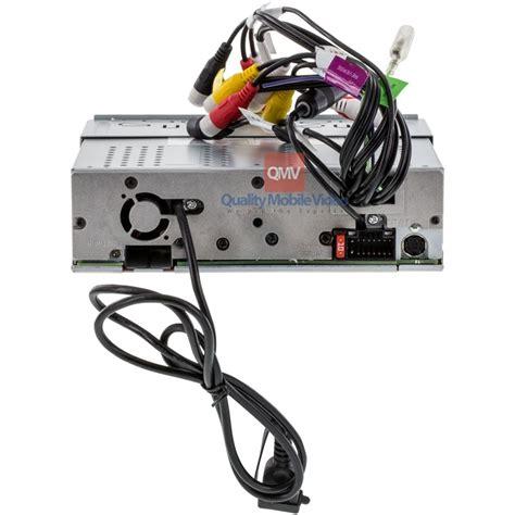car audio wiring diagram kenwood kvt 514 kenwood kdc 148