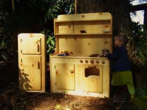 kids bedroom ideas hqdefault