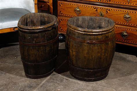 barrels for sale wooden barrels for sale at 1stdibs