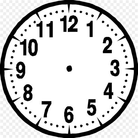 hour clock png   hour clockpng transparent images  pngio