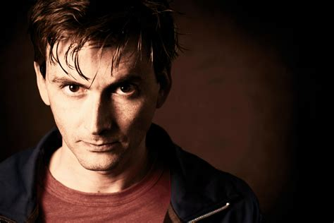 david tennant bio david tennant biography david tennant s famous quotes