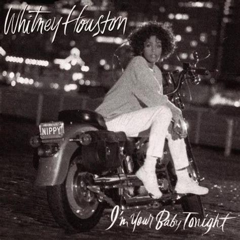 free download mp3 full album whitney houston whitney houston i m your baby tonight mp3 download
