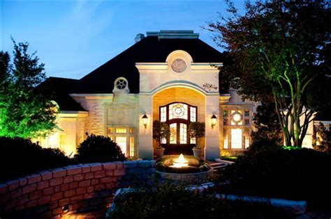 home decor arlington tx luxury homes in arlington tx house decor ideas