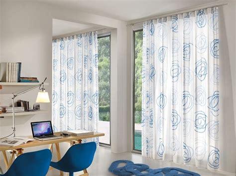 modelli di tende per finestre modelli di tende per interni moderni tende e tendaggi