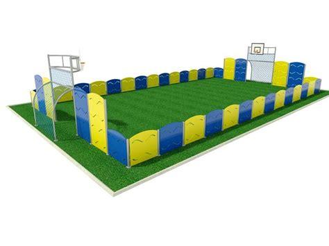 equipamiento de futbol sala porteria f 250 tbol sala equipamiento deportivo urbadep