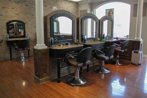 nj best hair salons 2013 the art of hair salon old bridge nj hair stylist chairs