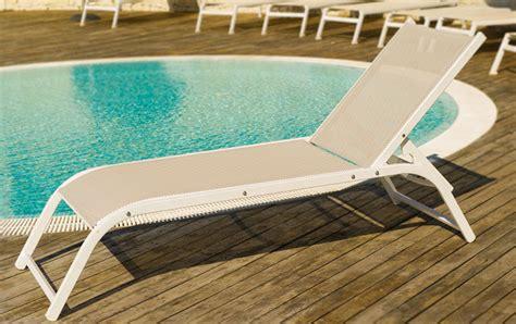 arredo piscina arredo piscine poltrone e arredi per piscine